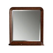 Storage Mirror