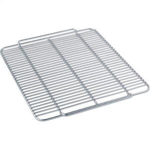 Rack Stainless Steel Product Image