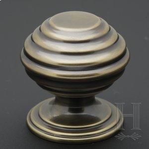 Metropolitan  CK074 Product Image