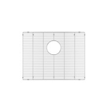 Grid 200933 - Stainless steel sink accessory
