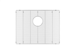Grid 200933 - Stainless steel sink accessory Product Image