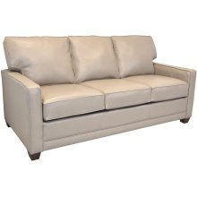 L664-60 Sofa or Queen Sleeper