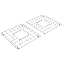 """Wire Grid Set for Langley 33"""""""