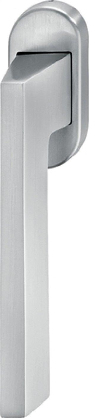 Steel Window Handle Product Image