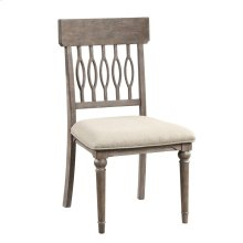 Middleton Side Chair