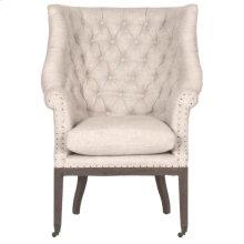 Chalet Club Chair