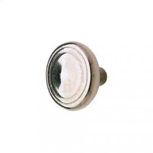 Roswell Knob - CK253 Silicon Bronze Brushed Product Image