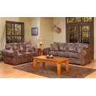 Elk Sofa Set Product Image