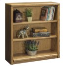 "Contemporary 36"" Bookcase Product Image"