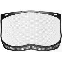 UltraVision Safety Visor