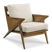 Erik Lounge Chair