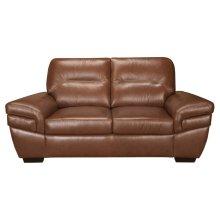 Anthem Sofa