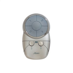 Fan/Light Universal Handheld Remote Control-99121 Product Image