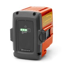 HUSQVARNA Battery BLi20