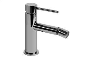 M.E. 25 Bidet Product Image