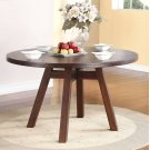 Portland Round Table Product Image