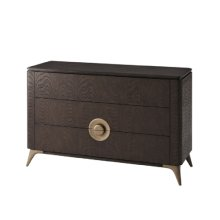 Admire Chest of Drawers