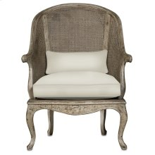 Devonshire Chair
