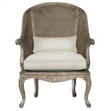 Devonshire Chair