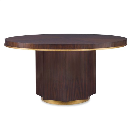 Athens Dining Table