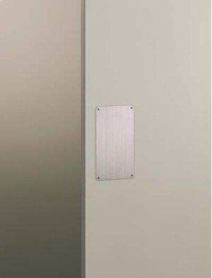 SP5-01-023 Door Handle Product Image