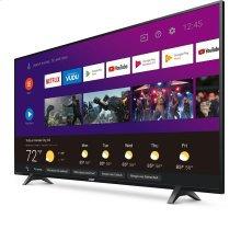 5704 series Android TV