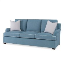 Custom Value Sofa - English Arm
