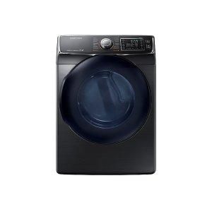 DV7500 7.5 cu. ft. Gas Dryer Product Image