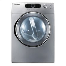 7.3 cu. ft Electric Dryer