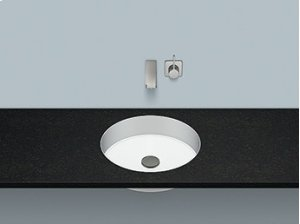 Flush built-in basin Product Image