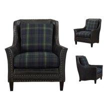 Wrenn Chair