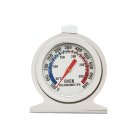 Oven Thermometer Product Image