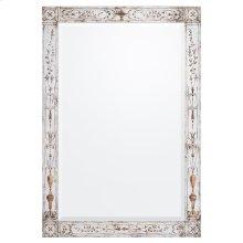 Etruscan Mirror