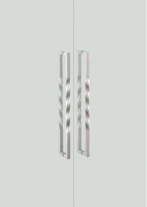 G1109-01-023-L700-L/R Door Handle Product Image