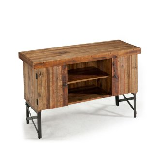 Chandler Sofa Table