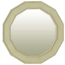 Geode Mirror - FOR LDT
