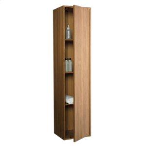 Aeri wall mount storage unit. Product Image