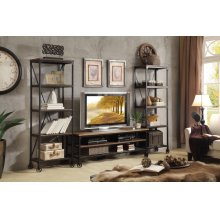 """65"""" TV Stand"""
