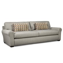 SOPHIA COLL. Stationary Sofa