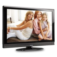 """46.0"""" Diagonal 1080p Full HD LCD TV with ClearFrame™ 120Hz"""