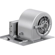 600 CFM Integral Blower
