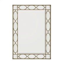 Calypso Mirror