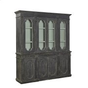 Squires Bookcase Product Image