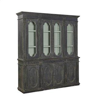 Squires Bookcase