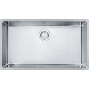 Cube CUX11030 Stainless Steel Product Image
