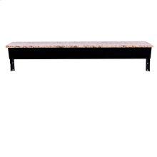 Char-Broil Modular Outdoor Granite Bar Top