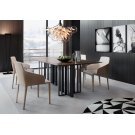 Spitalfields 87in. Dining Table Product Image
