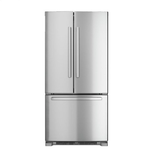 800 Series - Stainless Steel B22FT80SNS