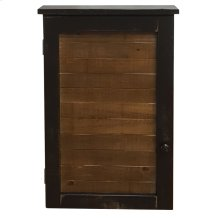 Farmhouse Cabinet