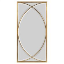 Euclid's Mirror